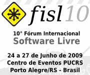 fisl10-blog-rectangle180x150