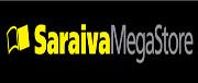 6.Saraiva MegaStore – Shopping Boulevard Belém