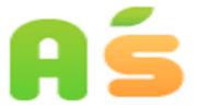 7.Amazon Startups