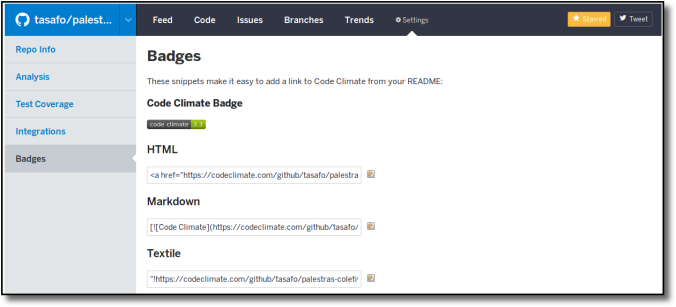 08_code_climate_badges