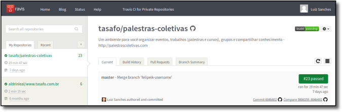 10_travis_adicionar_repositorio