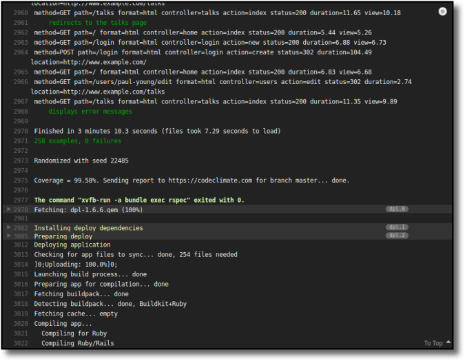 18_travis_CI_with_codeclimate_and_heroku