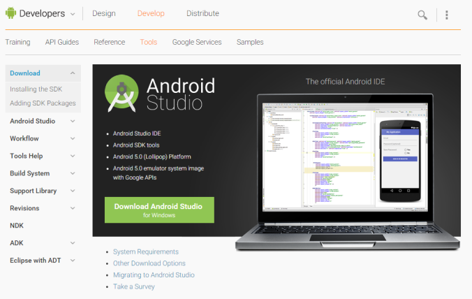 download_android_studio