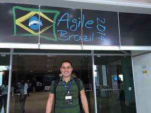 Florianópolis_Agile_Brazil_Nov_2014_ 017