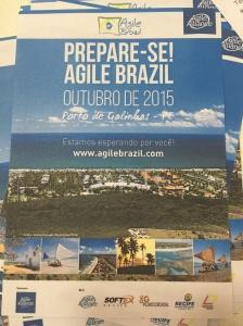Florianópolis_Agile_Brazil_Nov_2014_ 105