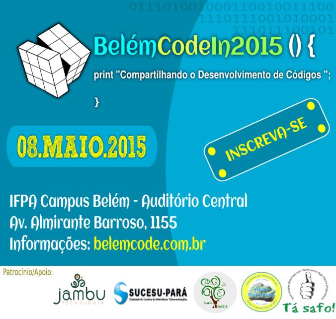 belemcodein2015-b1